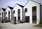 Dom w inwestycji Nowe Karwiany, Karwiany, 110 m²