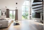 Mieszkanie w inwestycji METROCITY, Warszawa, 50 m²
