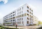 Mieszkanie w inwestycji Kolska od nowa :), Warszawa, 62 m²