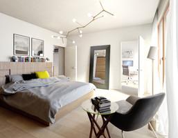 Mieszkanie w inwestycji Apartamenty Niemcewicza 17, Warszawa, 72 m²
