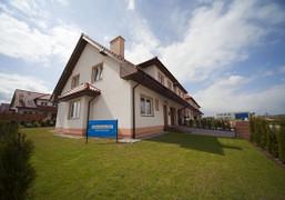 Nowa inwestycja - Domy na Wzgórzu, Straszyn ul. Jana Kasprowicza 31