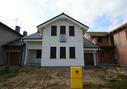 Nowa inwestycja - Domy Szeregowe Poznań - Strzeszyn, Poznań Jeżyce