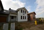 Dom w inwestycji Domy Szeregowe Poznań - Strzeszyn, Poznań, 200 m²