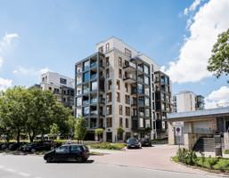 Mieszkanie w inwestycji Galeria Park Top, Warszawa, 37 m²