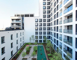 Mieszkanie w inwestycji Zielone Patio Pruszków, Pruszków, 72 m²