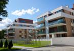 Mieszkanie w inwestycji Za Cytadelą, Poznań, 37 m²