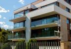 Mieszkanie w inwestycji Za Cytadelą, Poznań, 35 m²