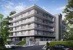 Mieszkanie w inwestycji Ideal Residence, Warszawa, 62 m²