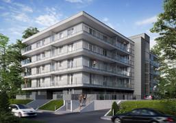 Nowa inwestycja - Ideal Residence, Warszawa Białołęka