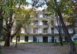 Nowa inwestycja - Harfowa 4, Warszawa Ochota