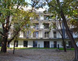 Mieszkanie w inwestycji Harfowa 4, Warszawa, 55 m²