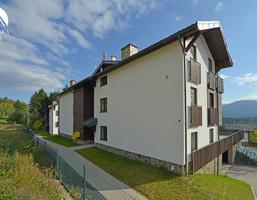 Mieszkanie w inwestycji Szklarska Perła, Szklarska Poręba, 50 m²