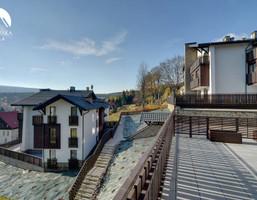 Mieszkanie w inwestycji Szklarska Perła, Szklarska Poręba, 48 m²
