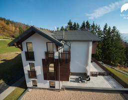 Mieszkanie w inwestycji Szklarska Perła, Szklarska Poręba, 54 m²