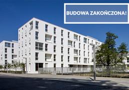 Nowa inwestycja - BOBROWIECKA 10, Warszawa Mokotów
