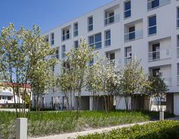 Mieszkanie w inwestycji BOBROWIECKA 10, Warszawa, 44 m²