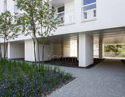 Mieszkanie w inwestycji BOBROWIECKA 10, Warszawa, 53 m²