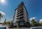 Mieszkanie w inwestycji Złota Jesień, Kraków, 64 m²