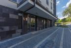 Mieszkanie w inwestycji Złota Jesień, Kraków, 69 m²