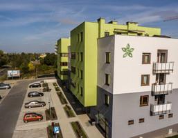 Mieszkanie w inwestycji 4 Pory Roku, Radom, 61 m²