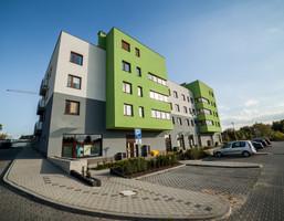 Mieszkanie w inwestycji 4 Pory Roku, Radom, 58 m²