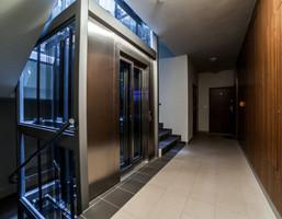 Mieszkanie w inwestycji 4 Pory Roku, Radom, 62 m²