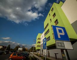 Mieszkanie w inwestycji 4 Pory Roku, Radom, 57 m²