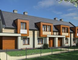 Mieszkanie w inwestycji Mieszkania Jodłowa, Pruszcz Gdański, 54 m²