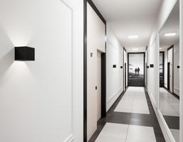 Mieszkanie w inwestycji Mila Baltica, Gdańsk, 34 m²