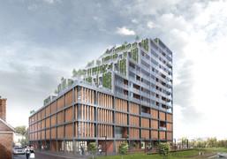 Nowa inwestycja - Nordic Haven, Bydgoszcz Śródmieście, Stare Miasto