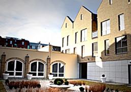 Nowa inwestycja - Stara Winiarnia, Gdańsk Śródmieście