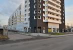 Mieszkanie w inwestycji Marki, Marki, 50 m²