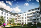 Mieszkanie w inwestycji Nova Atmosfera, Warszawa, 122 m²