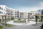 Mieszkanie w inwestycji Osiedle Kolbego, Rzeszów, 39 m²