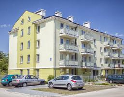 Mieszkanie w inwestycji Osiedle przy Pałacu V i VI Etap! Mies..., Pass, 63 m²