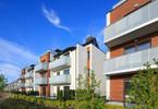 Mieszkanie w inwestycji Brama Sopocka, Gdynia, 61 m²