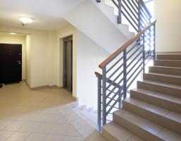 Mieszkanie w inwestycji Ku Słońcu, Szczecin, 63 m²