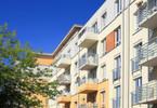 Mieszkanie w inwestycji Ku Słońcu, Szczecin, 74 m²