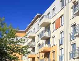 Mieszkanie w inwestycji Ku Słońcu, Szczecin, 52 m²