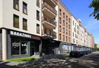 Mieszkanie w inwestycji City Park, Łódź, 52 m²