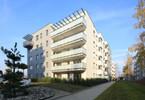 Mieszkanie w inwestycji Neptun, Ząbki, 38 m²