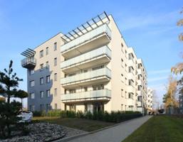 Mieszkanie w inwestycji Neptun, Ząbki, 60 m²