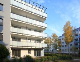 Mieszkanie w inwestycji Neptun, Ząbki, 46 m²