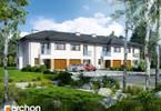 Dom w inwestycji Osiedle Witosa, Ożarów Mazowiecki (gm.), 228 m²