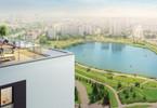 Mieszkanie w inwestycji Osiedle 360ᴼ, Warszawa, 56 m²