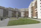 Mieszkanie w inwestycji Nowe Bochenka, Kraków, 52 m²