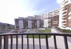 Mieszkanie w inwestycji Nowe Bochenka, Kraków, 53 m²