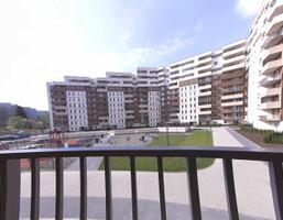 Mieszkanie w inwestycji Nowe Bochenka, Kraków, 105 m²