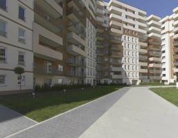 Mieszkanie w inwestycji Nowe Bochenka, Kraków, 159 m²