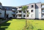 Mieszkanie w inwestycji Osiedle Promienna, Marki, 39 m²